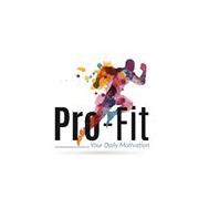profit vending logo referans